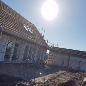 Skansk-Elitbygg-AB-bygger-hus